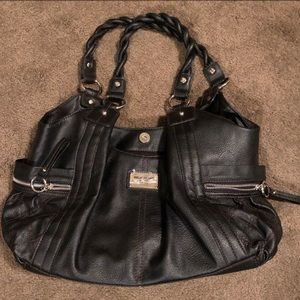 Big Relic Collection brand purse BNWOT